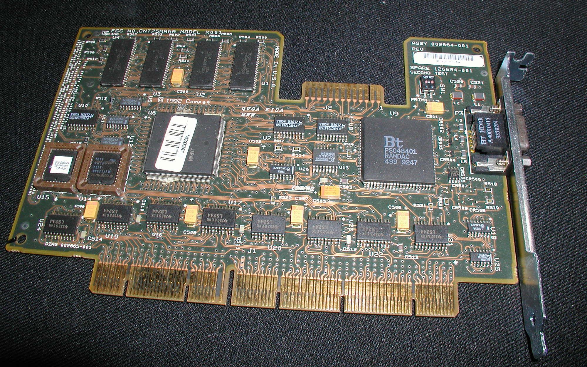 Vintagecomputer.net Classic Computing and Vintage Computer ...