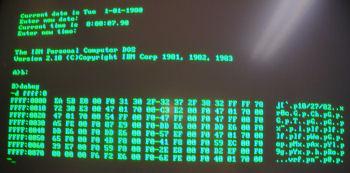 VintageComputer net - Early Analog and Digital Computers