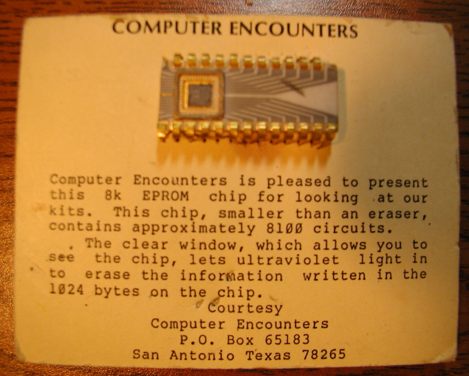 Vintagecomputer net Classic Computing and Vintage Computer