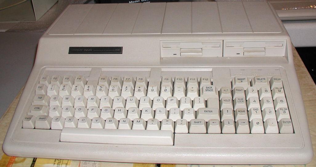 L'Amiga est trés surestimé comme machine de jeu - Page 6 1000_hx